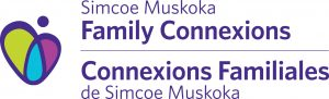 CMFC logo