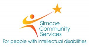 Simcoe Community Services larger