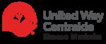 UW logo-2016