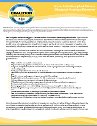 aboriginal-charter