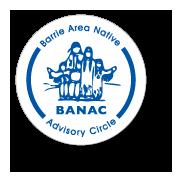 banac