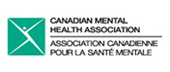 can-mental-health