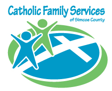catholic-family-serv