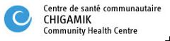 chigamik-logo