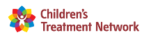 ctn_new_logo