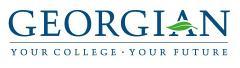 georgian-logo-large