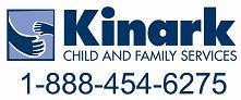 kinark-logo