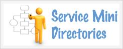 service-minidir-button