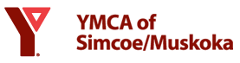 ymca-of-simcoe-muskoka